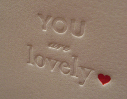 Meticulous Ink Valentines Cards 1