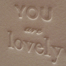 Meticulous Ink Valentines Cards Thumb