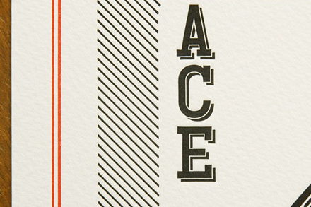 You Are Ace 5