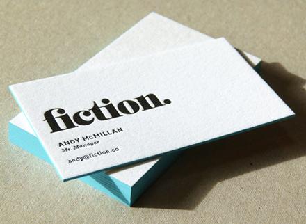 Typoretum Fiction 2