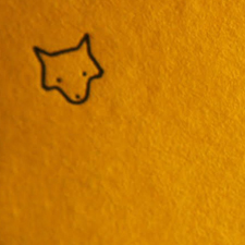 smiling-wolf-glasgow-press