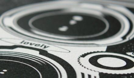 Camera Print 1