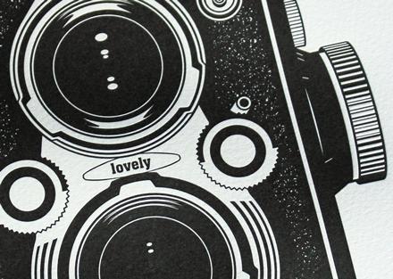 Camera Print 5