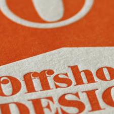 Offshoot Design