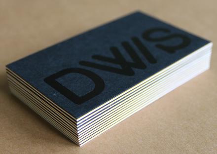 DWS 6