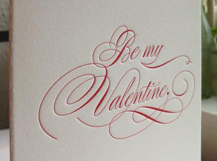 Valentine Cards 2012 2
