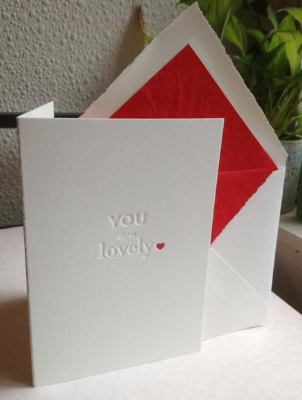 Valentine Cards 2012 6