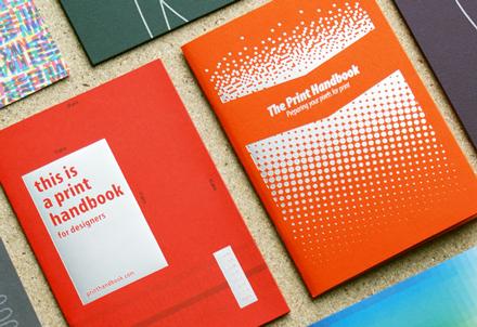The Print Handbook 1