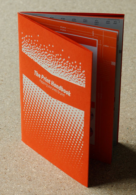 The Print Handbook 7